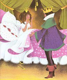 10+ bästa bilderna på Fairytales Råttfångaren från Harmeln