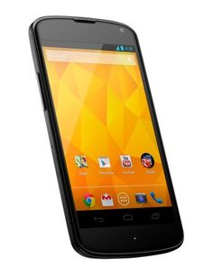 Google's Nexus 4 offers outstanding hardware and an optimal Android experience, but it may require you to make a few compromises. Here's an in-depth look at the new flagship phone.