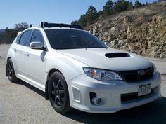 http://www.konigwheels.com/Konig-Home/Konig-Passenger-Wheels/BACKBONE  GR Hatch: 2012 White Pearl STI [White Knight] Tomei/Crawford/ATP GTX3076 375WHP/385 WTQ - Subaru Impreza WRX STI Forums: IWSTI.com