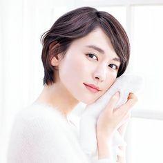 いいね!286件、コメント3件 ― 新垣結衣 ゆいちきさん(@love_yui0611)のInstagramアカウント: 「#新垣結衣 #ガッキー #gakki #aragakiyui #yuiaragaki #雪肌精 #美しい」