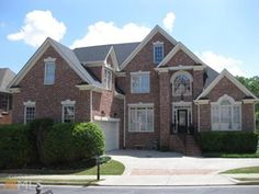 1000 Images About Reconnect Acquisitions Llc On Pinterest Houses In Atlanta Georgia And Nice