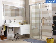 Underlayment In Badkamer : Best trend okergeel en goud in de badkamer images on