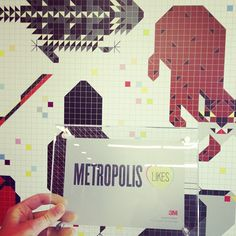 Charley Harper mural wins a Metropolis Likes award at NeoCon 2013 Charley Harper, Awards, Poster, Art, Art Background, Kunst, Performing Arts, Billboard, Art Education Resources