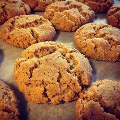 Cookie Desserts, No Bake Desserts, Cookie Recipes, Biscuit Cookies, Cake Cookies, Swedish Recipes, Something Sweet, Christmas Baking, No Bake Cake