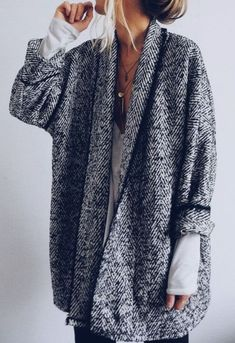 oversized cardigan, cardigan style, styling cardigan, long sleeve shirt, styling long sleeve, fall fashion, fall style 2017