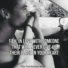 The Kissing Hand, Bae Quotes, Perfect Love, Eternal Love, Looking For Love, Quote Posters, Never Give Up, Relationship Quotes, Falling In Love