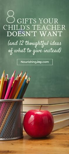 Good teachers are worth their weight in gold. So why not thank them in ways that they& truly appreciate? This article reveals some of teachers& favorite gifts to receive - as well as a few to avoid. Tracher Gifts, Vinyl Gifts, Cool Gifts, Craft Activities For Kids, Crafts For Kids, Teacher Gift Baskets, Teacher Appreciation Gifts, Craft Tutorials, Homemade Gifts