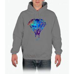 Diamondrops SHInee Hoodie