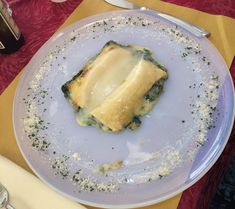 Spanakopita, Ethnic Recipes, Food, Meals, Yemek, Eten