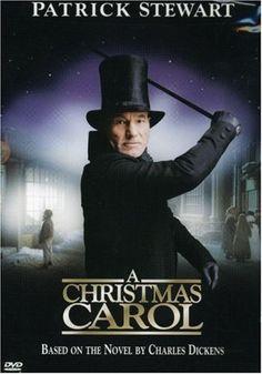 A Christmas Carol DVD ~ Patrick Stewart, http://www.amazon.com/dp/0780623746/ref=cm_sw_r_pi_dp_-u1Fqb00R6415