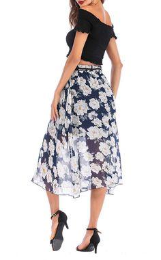 HEFASDM Women Court Style Deep V Neck Long Sleeve Silm Fit Playsuit