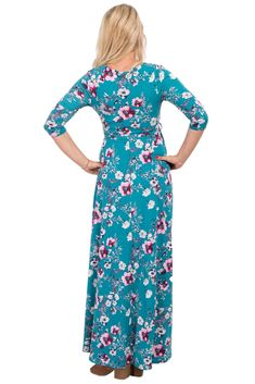 12f03c2b6fe44 Maternity Outfits - smart maternity maxi dress : PinkBlush Maternity Jade  Floral Sash Tie Maxi Dress Large -- You could discover more details at the  web ...