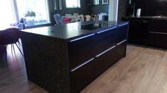 Ikea, Kitchen, Table, Furniture, Home Decor, Cooking, Decoration Home, Ikea Co, Room Decor