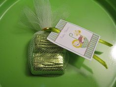 Chocolates Artesanales   RegaloNea