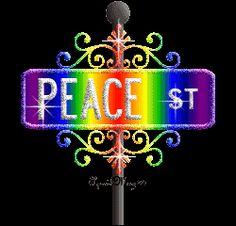 Hippie Peace, Happy Hippie, Hippie Love, Hippie Chick, Hippie Art, Hippie Style, Hippie Vibes, Peace On Earth, World Peace