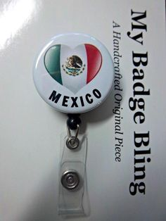 EL TRI MEXICAN MEXICO MUSIC ROCK GROUP LAPEL PIN BADGE 1 INCH