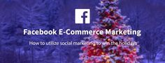 Take advantage of Facebook For Marketing on Christmas Day