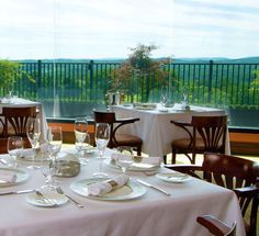 NEW JERSEY: Restaurant Latour, Sussex County  - Delish.com