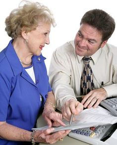 4 Important Tax Tips To Help Seniors With Filing This Year Life Insurance Broker, Online Insurance, Universal Life Insurance, Life Insurance Premium, Interest Only Mortgage, Life Insurance For Seniors, Tax Help, Term Life, Medical History