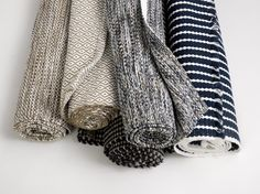 Outdoor Rugs: A