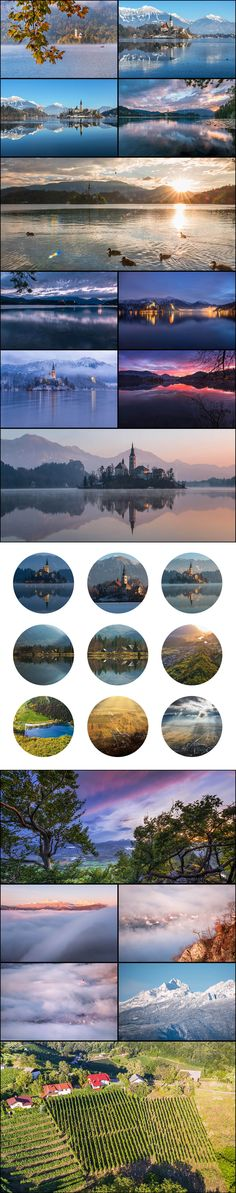 SHARE IT Another year is around and I prepared a selection of the best images once again in a big yearly images bundle. This time it includes 500 fresh images from the mountains, landscapes, animals, seascapes and much more. So if you're looking for a ton of unique stock photos for your new print or web project, this Deal …