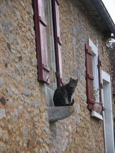 my ouuuwn balcony