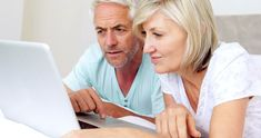 Instant Loans- Smooth Way to Handle Emergency Instantly!