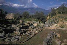 Sparta | sparta was a city in ancient greece whose territory included in ...