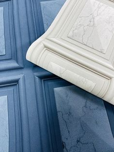 ✨ C'est chic ✨ Create a luxurious feel with our Erismann Marble Effect Wood Panel Wallpaper. Wallpaper Paste, Pattern Wallpaper, Luxury Wallpaper, Inspirational Wallpapers, Marble Effect, Wood Paneling, Day Use, Curtains, Chic