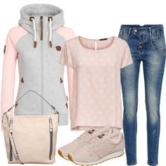 Herbst-Outfits: colorday bei FrauenOutfits.de