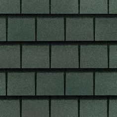 Best 11 Best Slateline Images In 2015 Residential Roofing 400 x 300