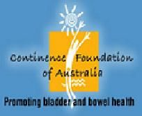 continence foundation of australia Healthy Habits, Foundation, Weather, Australia, Foundation Series