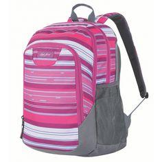 Batoh YARREY Under Armour, Backpacks, Bags, Fashion, Handbags, Moda, Fashion Styles, Backpack, Fashion Illustrations