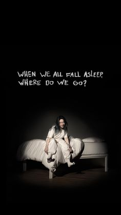 Best Billie Eilish Quotes That Will Flex Human's MindShe is the young girl and began her career with singing. Billie Eilish quotes gained lots of popularity Billie Eilish, Cartoon Wallpaper, Wallpaper Quotes, Iphone Wallpaper, Wallpaper Computer, Wallpaper Backgrounds, Videos Instagram, Foto Art, Funny Videos