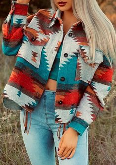 Western Outfits Women, Cute Cowgirl Outfits, Rodeo Outfits, Cute Outfits, Stylish Outfits, Western Dresses, Classy Outfits, Country Style Outfits, Southern Outfits
