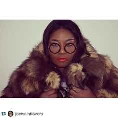 #Repost @joeisaintlovers - Thank you for sharing your #IAmSimplyBeautiful selfie and supporting the movement to empower women to love their bodies regardless of size shape age or skin color. Keep spreading the word and changing lives!  The new Plussize Malibu Barbie #psstyle #psbloggerspotlight #photography #plusisa_must  #model #modeling #new #fashion #fashom #fatbabe #flauntit #fashionable #fashionista #fashiondiaries #style #styleatanysize #styleblog #streetstyle #streetfashion #makeup…