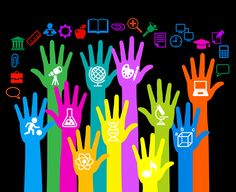 7 Essential Tools for a Flipped Classroom
