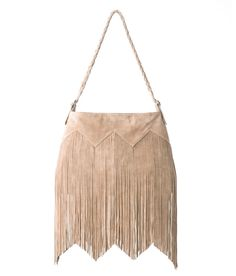 "ember skye handbags, ""Shelly"" in tan, $460"