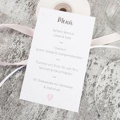 """@traustube posted to Instagram: Für ein liebes Brautpaar haben wir unsere Menükarte """"Konfettiherz"""" in einem besonderen Mini-Format gedruckt. Die Karten passen in dieser Größe perfekt auf die Platzteller der Gäste 🍽Fragt solche Sonderformate einfach direkt bei uns an... #hochzeit #wedding #hochzeit2020 #bridetobe #hochzeitsdeko #wedding2020 #braut #diyhochzeit #hochzeitsinspiration #hochzeitsplanung #braut2020 #hochzeitsblog #bride #diywedding #instabraut #love #bride2020 #hochz"""