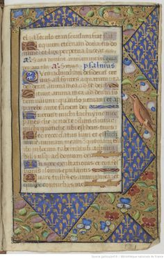 page 121r