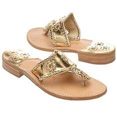 152f76c1d248 42 best Shoes images on Pinterest