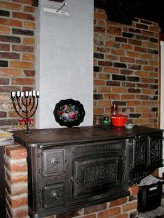 Puuhella, Petteri Stubb Tmi Stove, Home Appliances, Houses, Wood, Kitchen, Home Decor, House Appliances, Homes, Cooking