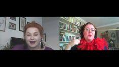 V & A met Romanza Uitgewers Romans, Youtube, Romances