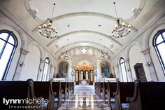 pastel old world themed wedding, bella donna chapel, adriatica, mckinney, texas.