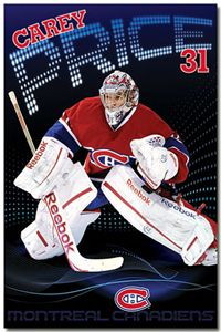 Compare Montreal Canadiens Memorabilia prices and save big on Canadiens Memorabilia and other Canada-area sports team gear by scanning prices from top retailers. Us Hockey Team, Hockey Goalie, Hockey Players, Ice Hockey, Montreal Canadiens, Montreal Hockey, The Ch, Nhl, Poster Prints