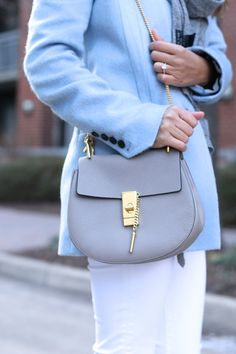 I am looking for a purse shaped like this. Colors  tan e4515a8dacba