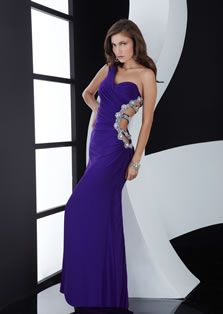 7e6cd462144 120 Best Sexy Prom Dress at Bridal   Formal by RJS images