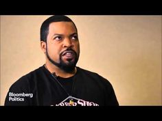 Ice Cube: 'Donald Trump is What Americans Love' About 'The American Dream' - YouTube