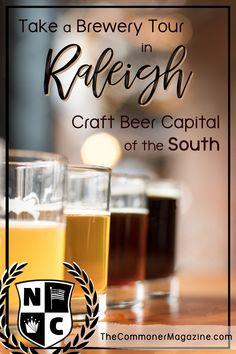 22 Craft Beer Raleigh Nc Ideas Craft Beer Beer Raleigh