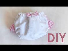Cadeau pour femme torchon de cuisine torchon coton napperon de table serviette vert fleurs - Cadeau jeune marie ...